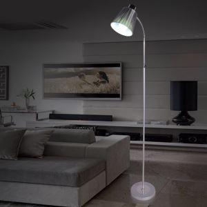 (EU Lager)Moderne Stehleuchte Design im Wohnzimmer Lesezimmer
