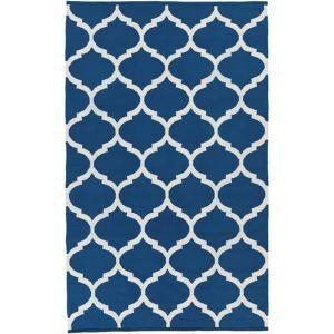 (EU Lager)Moderner Teppich Sofa Geometrisch Design aus Polypropylen-B