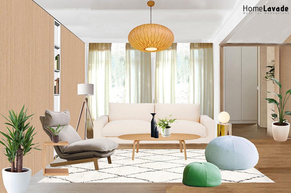 glas tischleuchte modern design kugel. Black Bedroom Furniture Sets. Home Design Ideas