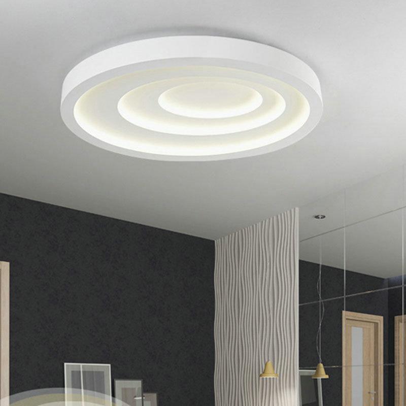 deckenleuchte schlafzimmer design   Wohndesign und Interior Ideen