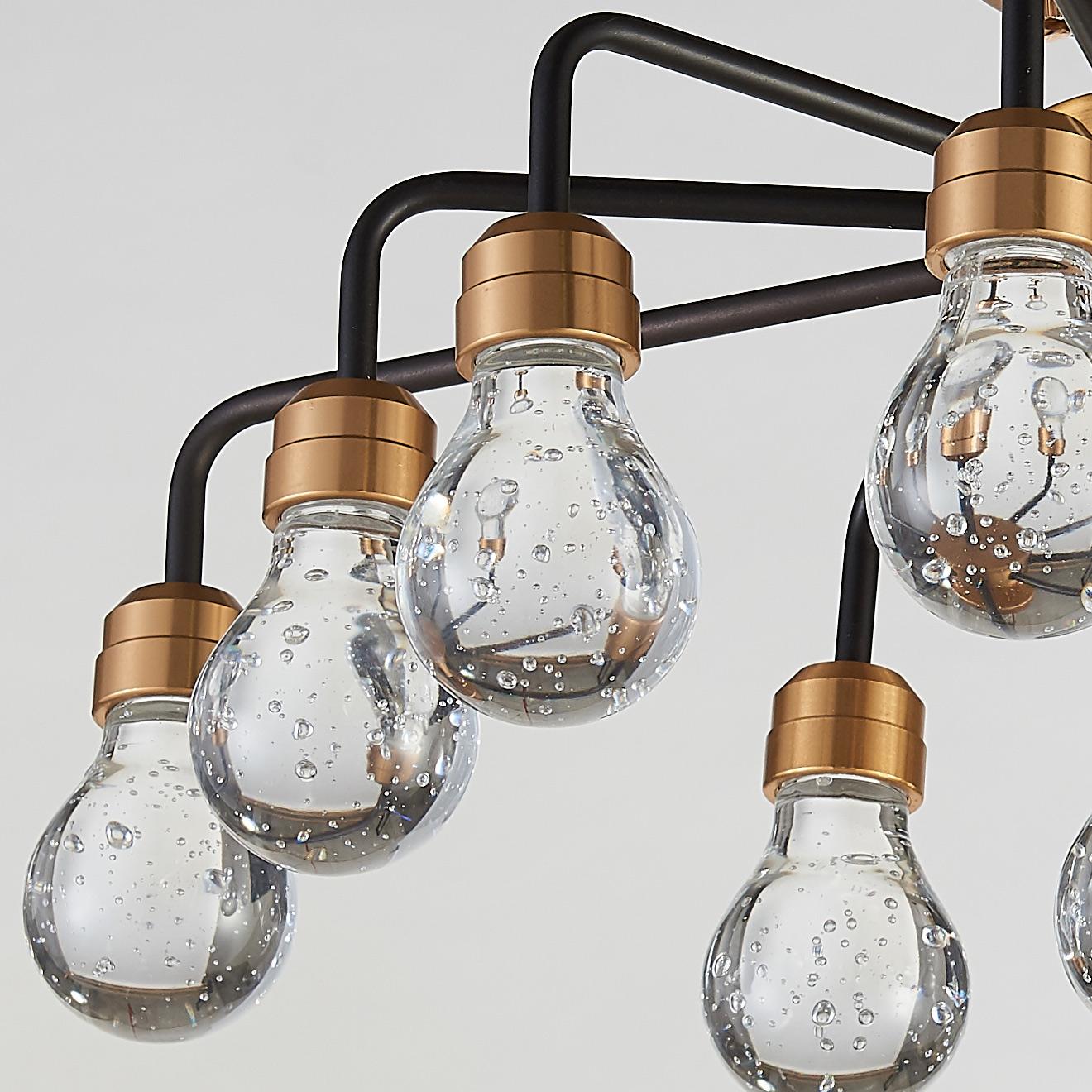 Deckenlampe Fur Schlafzimmer - Caseconrad.com