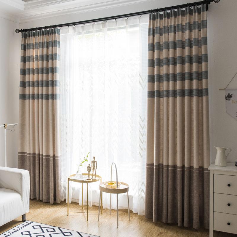 Image Result For Gemalde Wohnzimmer