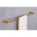 Badset 6 tlg. Badezimmer aus Holz