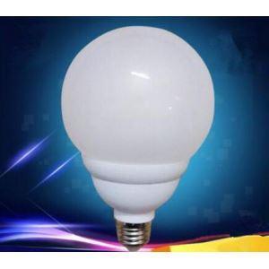 Birne E27 für die Lampe
