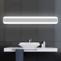 Led Wandleuchte Moderne Spiegelleuchte aus Acryl