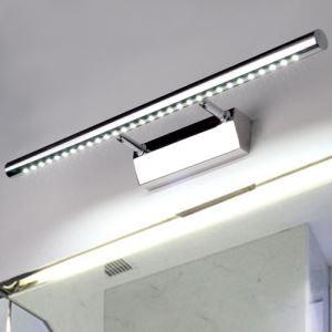(EU Lager)Moderne LED-Wandleuchte