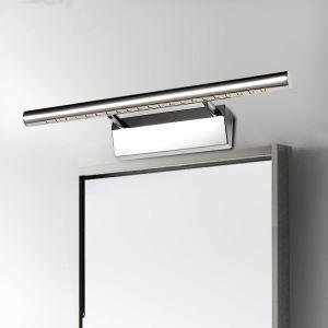 (EU Lager)5W LED Spiegelleuchte Wandleuchte Modern&Zeitgenössisch mit Schalter