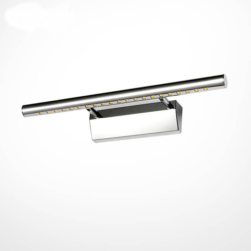 5w Led Spiegelleuchte Wandleuchte Modernzeitgenössisch Mit Schalter
