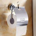 WC Rollenhalter Modern aus Kupfer Badzubehör